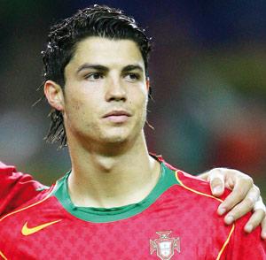 Real Madrid : Ronaldo, le joueur de champ le plus utilisé en Liga