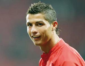 Euro 2012 : Sans Cristiano, le Portugal tenu en échec par le Chili