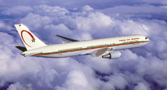 Transport : Royal Air Maroc s'attaque aux Low-cost