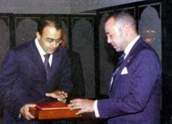 L'axe Assilah-Tanger opérationnel