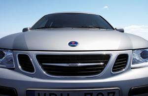 Saab : chronique d'un redécollage difficile