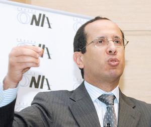 ONA : croissance grâce au pôle financier