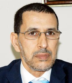 Palestine : Le PJD s'en prend au gouvernement
