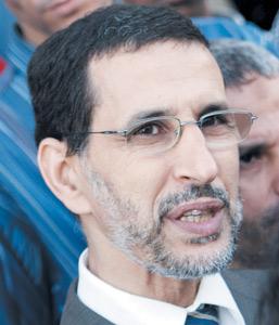 Élections : Le PJD revoit ses prétentions