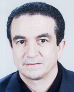 Saâd Ghannam : «L'Etat ne veut pas nous entendre»