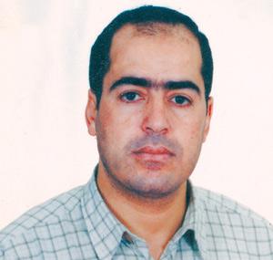 Saâd Houssaïni devant la justice
