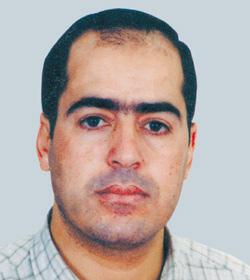 Le juge espagnol Del Olmo interrogera au Maroc Saâd Houssaïni sur sa responsabilité dans les attentats de Madrid