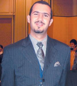 Commerce : Un service détaxe au Maroc à partir de janvier 2008