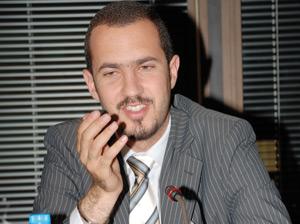 Rencontre des karatékas internationaux au Maroc