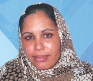 L'Association sahraouie de défense des droits de l'Homme intente un procès pour génocide contre le Polisario