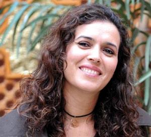 Saâdia Ladib : «Mon mari m'a permis de sortir de mon répertoire de femme soumise»