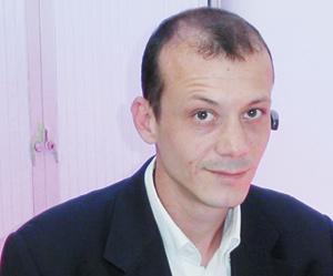 Profil : Un entrepreneur dans l'écologique