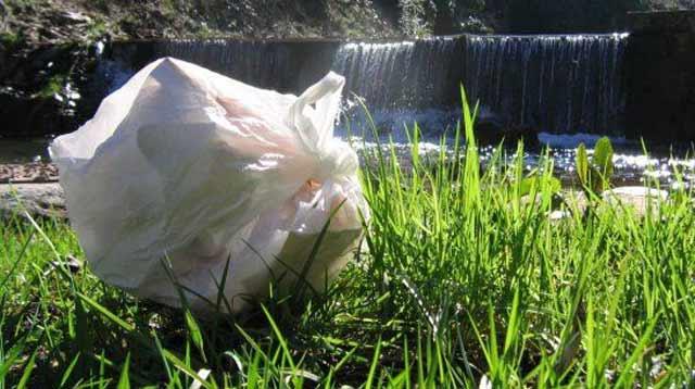 Lancement à Casablanca de la campagne nationale »Maroc sans sacs en plastique»
