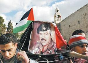 Exécution de Saddam : le Maroc réagit