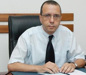 Abdessamad Saddouq : «Nous sommes très sceptiques quant à l'effectivité et la pertinence de cette loi»