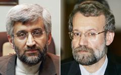 Iran : Pas de changement de politique nucléaire
