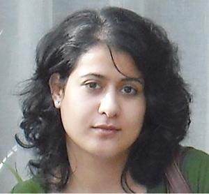 Sahar Bouaddi : «Un litre d'huile usagée représente un litre de biodiesel»