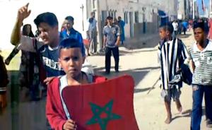 Retour au calme à Laâyoune : la population dénonce les actes criminels des fauteurs de troubles