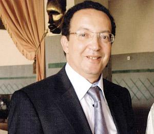 Said El Boukhari : «Des efforts importants restent à faire pour être à la hauteur»