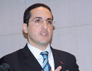 TMSA : Une licence 3RP pour Cires Telecom