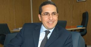 Un chiffre d'affaires de 166 millions de dirhams en 2008