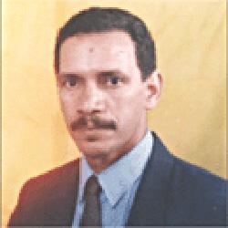 Lakhal : «L'Etat évite le face-à-face avec Al Adl»