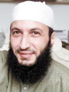 Un Marocain arrêté pour terrorisme