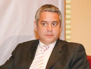 Saïd Mouline : «Nous aurons plus d'indépendance grâce à l'exploitation des énergies renouvelables»