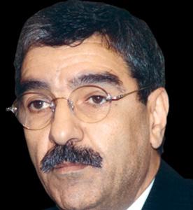 Algérie : le président du RCD change de stratégie