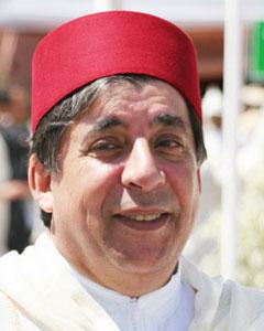 Tourisme : Agadir accélère la cadence