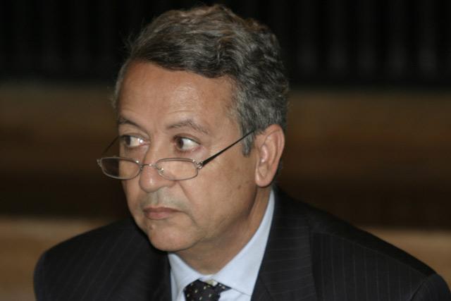 Mauvaise gestion de Casablanca : Sajid réagit au discours royal