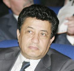 Salah El Ouadie : «Le devoir accompli»