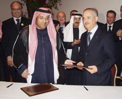 Immobilier : Addoha-Al Qudra : une alliance en béton