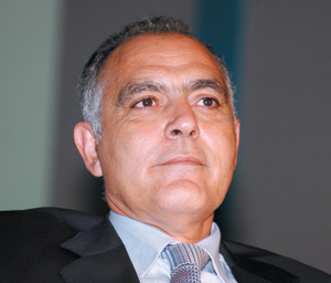 Commerce intérieur : «Rawaj» : Création de 40.000 emplois par an