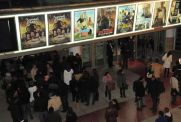 Films à l'affiche au cinéma, semaine du 25 décembre 2014 au 1 janvier 2015