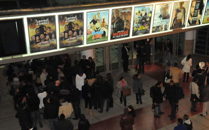 Films à l'affiche au cinéma, semaine du 27 février au 6 mars 2015