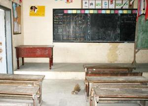 Rapport de Transparency Maroc sur l'école primaire : 29 cas de corruption et 13 détournements déclarés