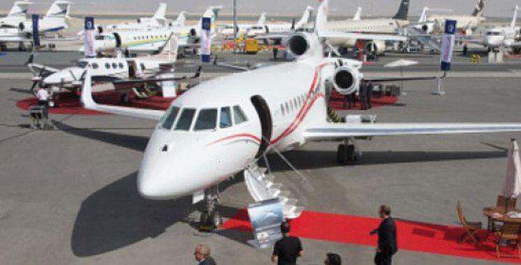Aviation civile : Le Maroc  et le Cambodge s'allient