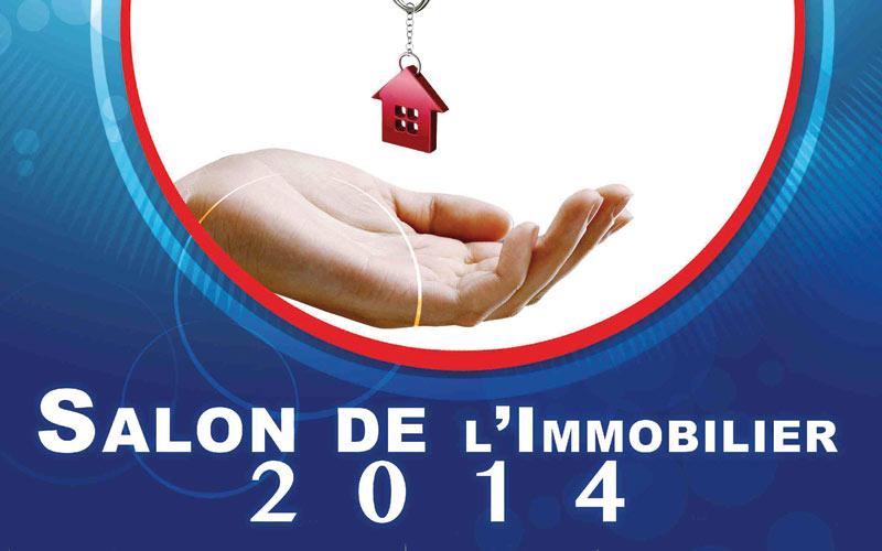 Immobilier : Sakan Expo  bientôt à Rabat