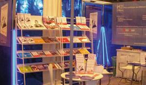 Salon : Le livre à l'honneur à Laâyoune