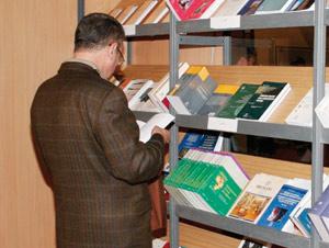 2ème Salon du livre universitaire à Marrakech : Pour mettre en valeur la recherche des enseignants