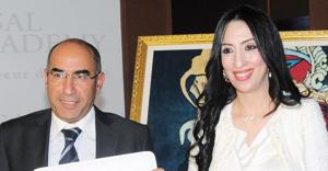 Morocco Mall recrute 5.000 personnes