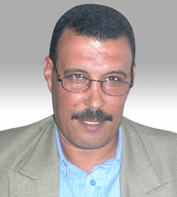 Aboulkassim : «la pauvreté n'explique pas tout»