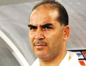 Sélection tunisienne : Sami Trabelsi nouvel entraîneur