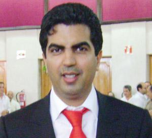Samir Abdelmoula : «Notre travail sera basé sur un esprit d'équipe»