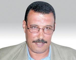 «Al Adl Wal Ihssane veut faire chanter l'état»