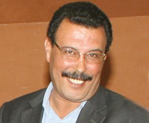Samir Aboulkacem : «Notre initiative émane de notre attachement aux valeurs de la citoyenneté»