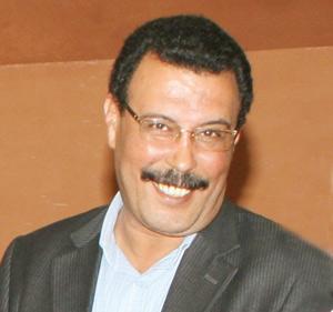 Entretien avec Samir Aboulkacem : «Le Parti de l'Istiqlal tente de justifier les erreurs qu'il a commises»