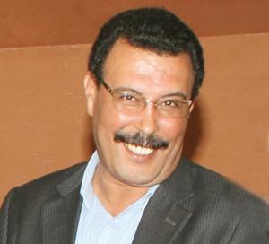 Samir Aboulkacem : «Le PJD se moque des citoyens»