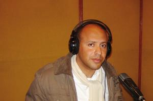 La radio Oujda primée par Noujoume Bladi
